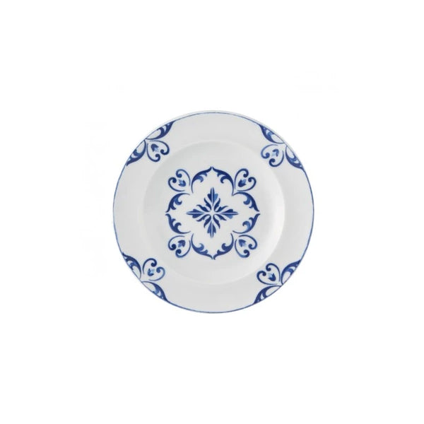 Tiles Bread & Butter Plate (Set of 6)