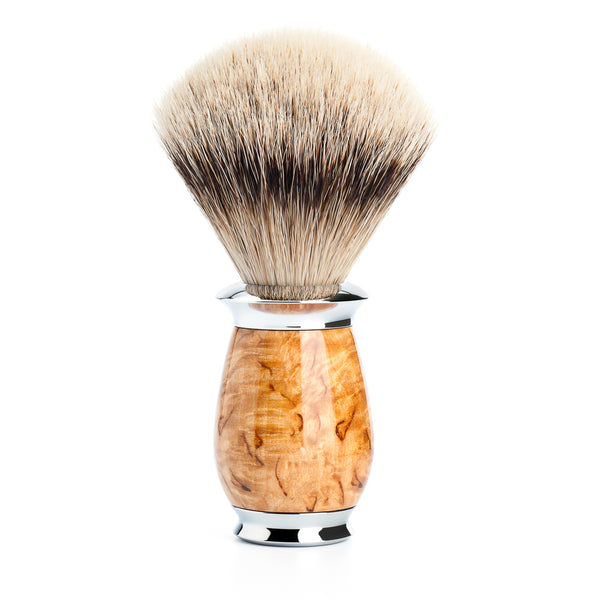 PURIST Shaving Brush