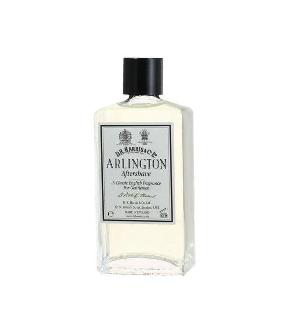 Arlington Aftershave Lotion