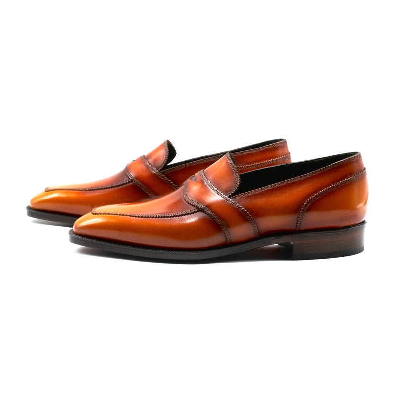 Levante Penny Loafer