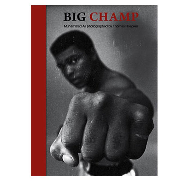 Big Champ (Extended Version)