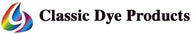 Classic Dye Products Inc.