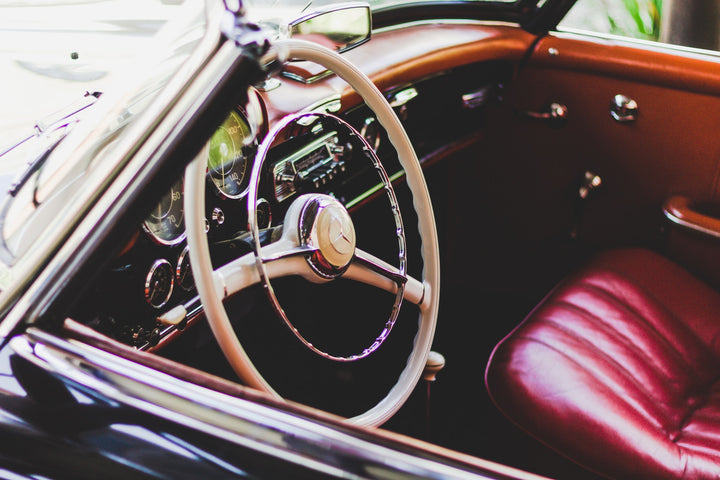 files/photography-of-red-leather-vehicle-interior-770226.jpg