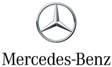 Mercedes Benz Leather-Vinyl Dye Colors
