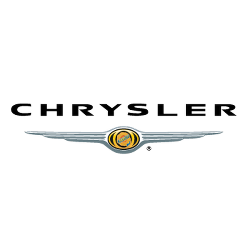 Chrysler Leather-Vinyl Dye Colors