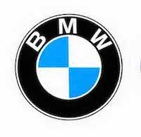 BMW Vintage Leather-Vinyl Dye Colors