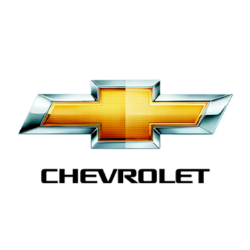 Chevrolet Leather-Vinyl Dye Colors