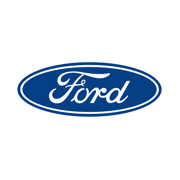 Ford Carpet Dye Colors