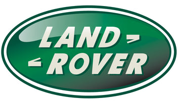 Land Rover Leather-Vinyl Dye Colors