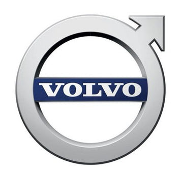 Volvo Leather-Vinyl Dye Colors
