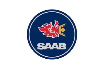 Saab Leather-Vinyl Dye Colors