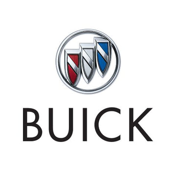 Buick Leather-Vinyl Dye Colors
