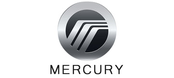 Mercury Leather-Vinyl Dye Colors