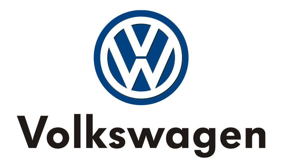 Volkswagen Leather-Vinyl Dye Colors