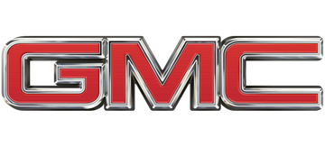 GMC Leather-Vinyl Dye Colors