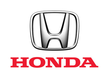 Honda Leather-Vinyl Dye Colors