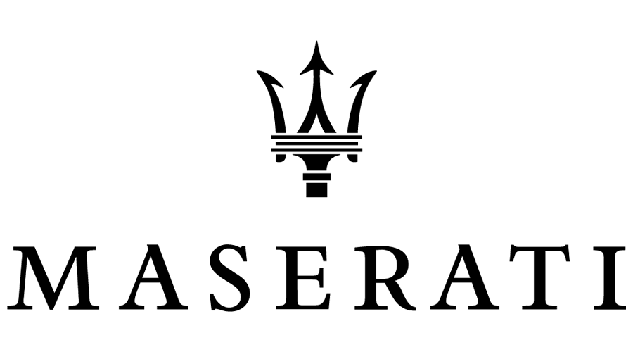 Maserati Leather-Vinyl Dye Colors