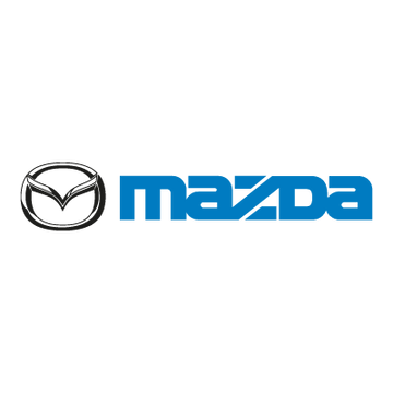 Mazda Leather-Vinyl Dye Colors