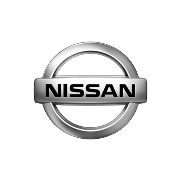 Nissan Leather-Vinyl Dye Colors