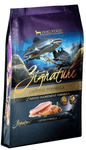 Zignature Grain-Free Catfish Limited Ingredient Formula Dry Dog Food
