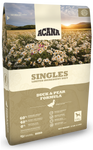 ACANA SINGLES LIMITED INGREDIENT DIET DUCK AND PEAR FORMULA GRAIN FREE DRY DOG FOOD 12oz Sample