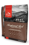 Orijen Regional Red Cat 12 oz