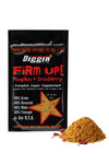 FiRM UP!+ Cranberry Pumpkin Super Supplement 4oz Bag