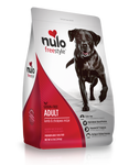 Nulo Freestyle High-Meat Kibble Lamb & Chickpea Adult 4.5 lb