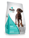 Nulo Freestyle High-Meat Kibble PUPPY Turkey & Sweet Potato 11lb