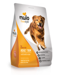 Nulo Freestyle High-Meat Kibble  ADULT TRIM Cod & Lentils 4.5lbs