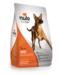 Nulo Freestyle High-Meat Kibble  ADULT Turkey & Sweet Potato 24lb