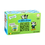 The Bear & The Rat Frozen Yogurt Bacon & Peanut Butter 4pk (Local Pickup Only)