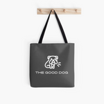 Tote Bag (16 x 16 in)