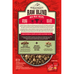 Stella & Chewy's Raw Blend Red Meat for Dog