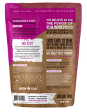 BONES & COTEMPTIN' TURKEY RECIPE MINIS 3lb