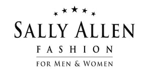Sally Allen Fashion