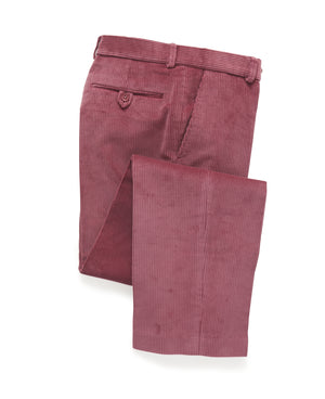 Brook Taverner Tiverton Cord Trousers