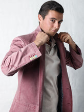 Load image into Gallery viewer, Brook Taverner Euston Jacket