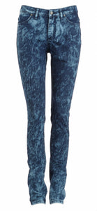 front view glastonbury jeans