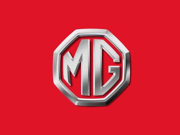 MG Parts & Accessories