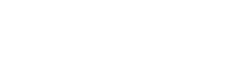 Chorley Group Parts & Accessories
