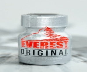 POPPERS EVEREST ORIGINAL