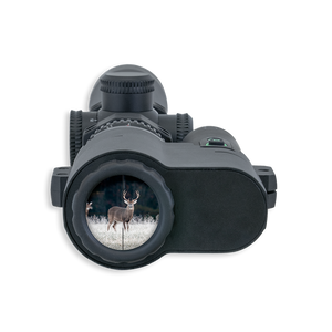 Tactacam FTS Scope Mount