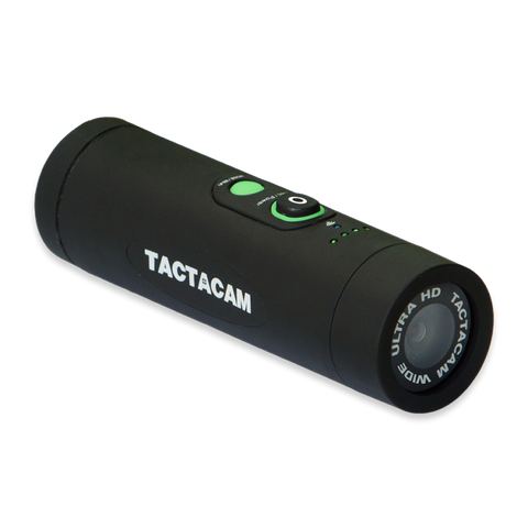 Tactacam 5.0 Wide
