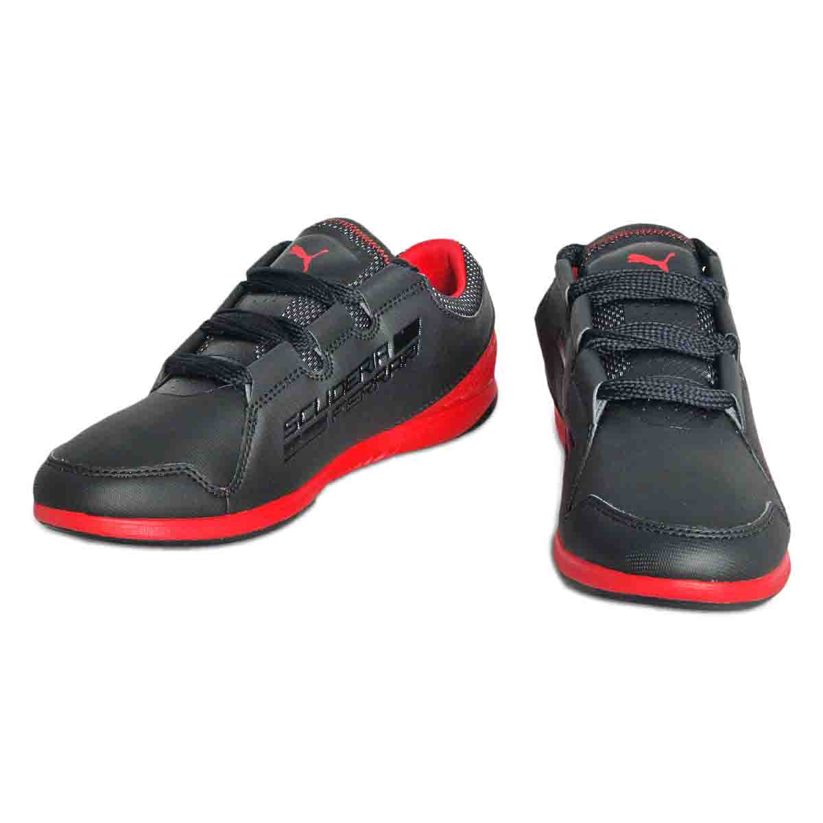 4458e5d6b961b7 puma ferrari shoes men size 11 - Grandt s Auto Repair