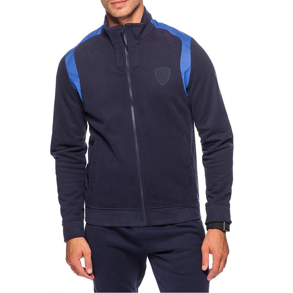 jacket ferrari puma cheap > OFF44% Discounted