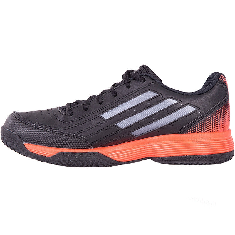 Adidas Men\u0027s Sonic Attack Tennis Shoes B34597