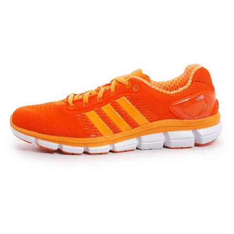 Adidas Men\u0027s Climachill Ride Running Shoes D66787. SG$67.90. SG$149.00.  Adidas Originals Men ZX 8000 Boost Grey Casual ...