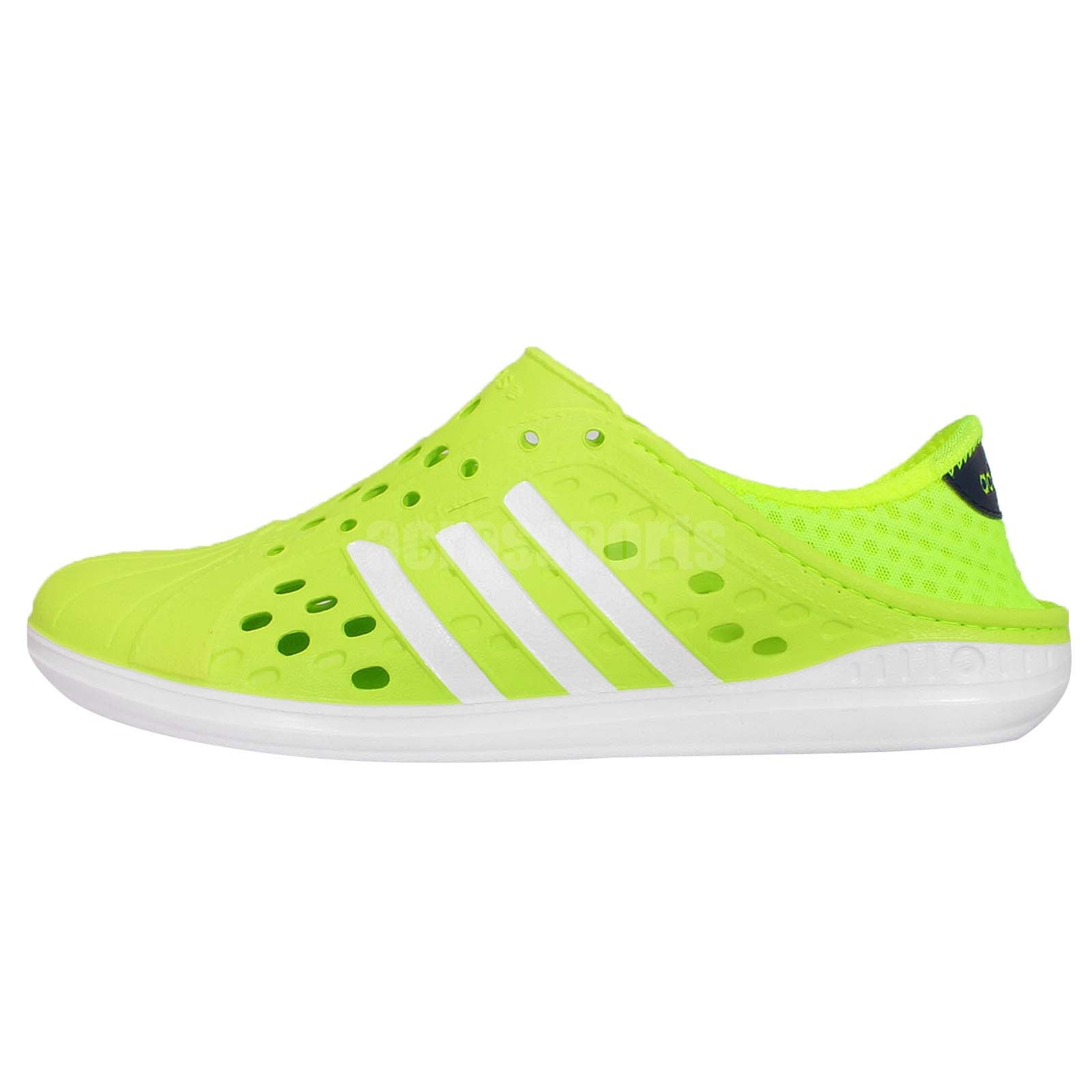 huge discount d07d9 96029 adidas neo ventilation white pink