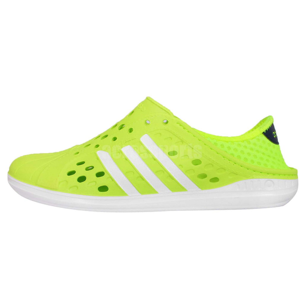 best service 71a1e 8c318 ... denmark f9789011024x1024 adidas neo ventilation pink yellow .. c2385  600f0